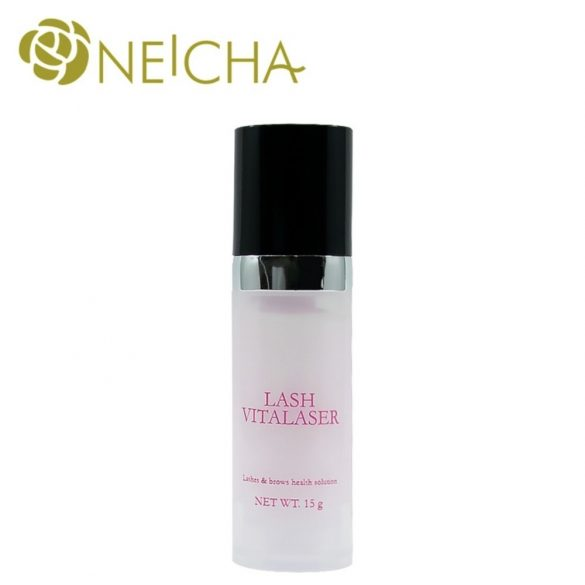 NEICHA LASH & BROWS VITALISER