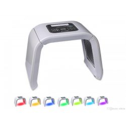LED PHOTOTHERAPY BEAUTY INSTRUMENT