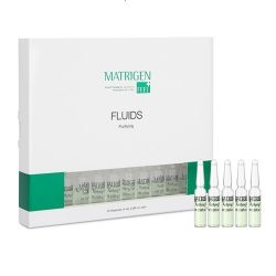 MATRIGEN PURIFYING FLUID