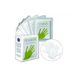 NOVASILK HANDS DEEP ULTRA MOIST GLOVES