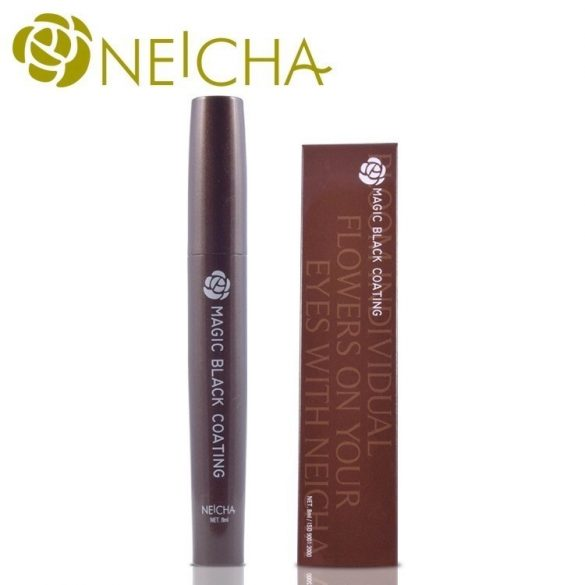 NEICHA MAGIC BLACK COATING
