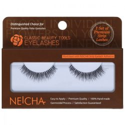 NEICHA STRIP EYELASHES