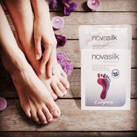 Kéz-és lábápolás